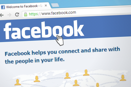 social-network-76532__340