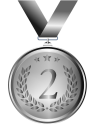medal-2163349_960_720 silver.png