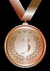 medal-2163351_960_720.png